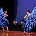 lizt alfonso ballet