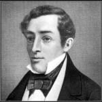 Jose-Maria-Heredia