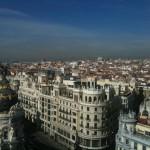Circulo de Bellas Artes Madrid